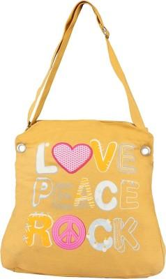 Claude Lorrain Shoulder Bag