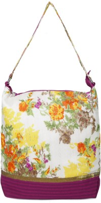 Anouk Shoulder Bag