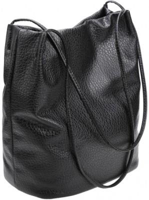 Pankhudi Hand-held Bag