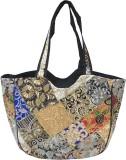 Bhamini Shoulder Bag (Multicolor)