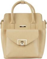 AND Hand-held Bag(BEIGE)