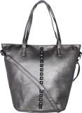 Aashka Shoulder Bag (Grey)