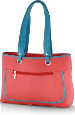 Brown Sugar Shoulder Bag