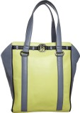 Phive Rivers Tote (Green)