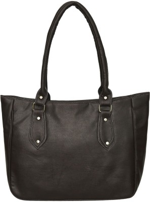 EXEL Bags Shoulder Bag