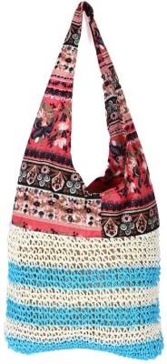 Samsara Shoulder Bag