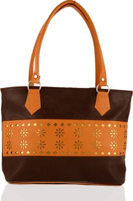 Saiarisha Shoulder Bag