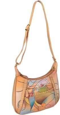 Vakaro Hand-held Bag