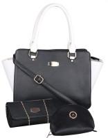 CLASSICFASHION Hand-held Bag(Multi color)