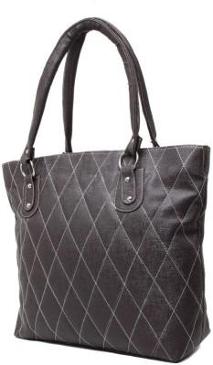 Elysin Shoulder Bag