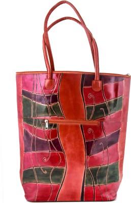 Dyuthi Creations Messenger Bag