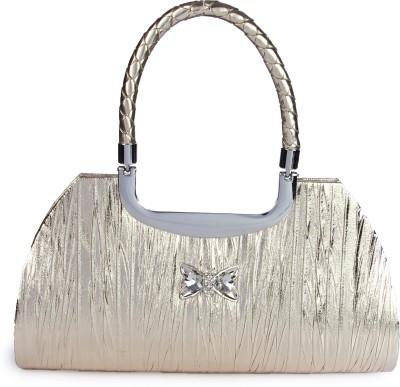Kleio Messenger Bag
