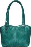 Moda Desire Shoulder Bag (Green)