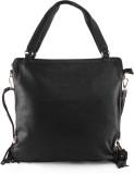 Aashka Shoulder Bag (Black)