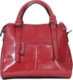 Glamora Shoulder Bag (Red)