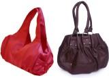 ARC HnH Shoulder Bag (Multicolor)
