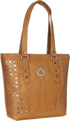 Alibao Hand-held Bag