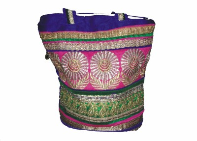 Fourwalls Shoulder Bag