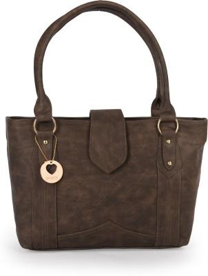 Lengloy Shoulder Bag