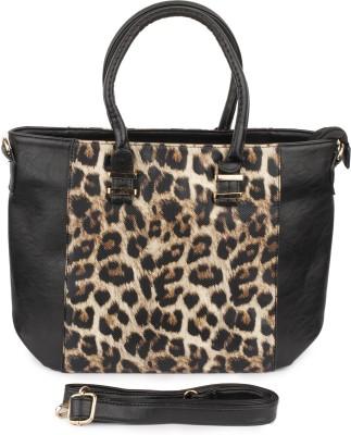 Naitik Products Messenger Bag