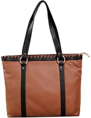 Saara Fashions Shoulder Bag
