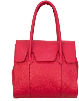 Traversys Shoulder Bag