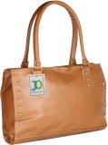 Jimmy Octan Shoulder Bag (Multicolor)