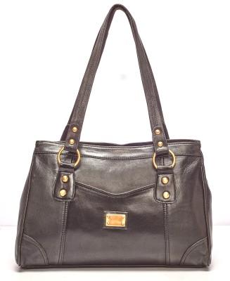 YOGE Shoulder Bag