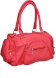 Raju purse collection Shoulder Bag (Pink...