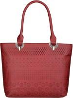 Fostelo Shoulder Bag(Maroon)