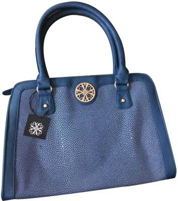 Avon Hand-held Bag
