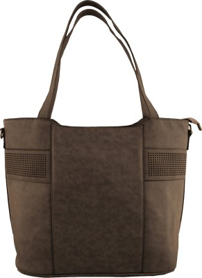 Damit Shoulder Bag