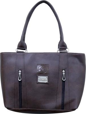 Grandee&Trendee Hand-held Bag