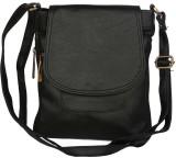 Bellina Sling Bag (Black)