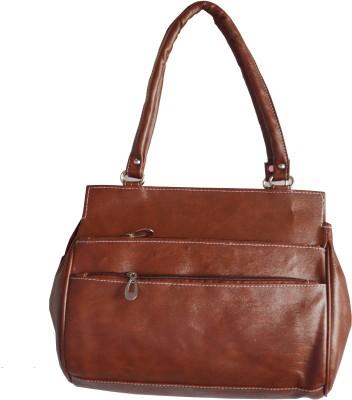 Freddys Hand-held Bag