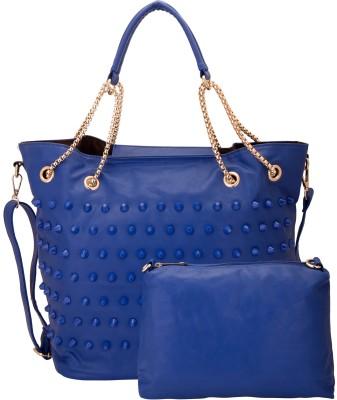 9design Shoulder Bag