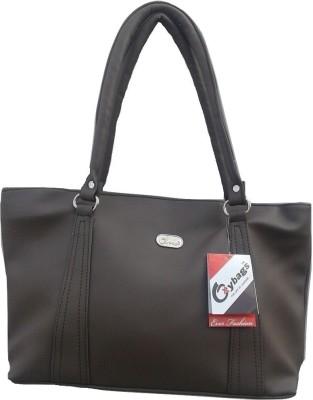 MKF Oxy Shoulder Bag