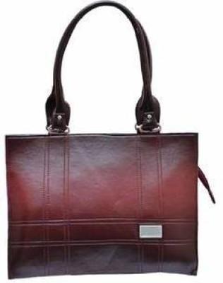 Bunch Retail Shoulder Bag