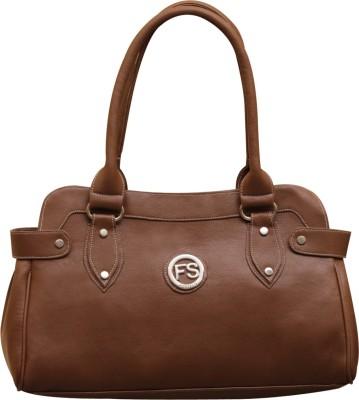Fostelo Shoulder Bag