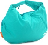 Fastrack Hand-held Bag (Blue)