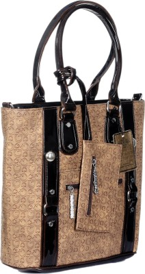 AARNA,S Messenger Bag