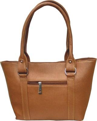 FASHION RAIN Shoulder Bag