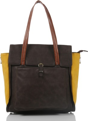 Ebry Shoulder Bag