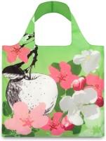 Loqi Hand-held Bag(Multicolor)