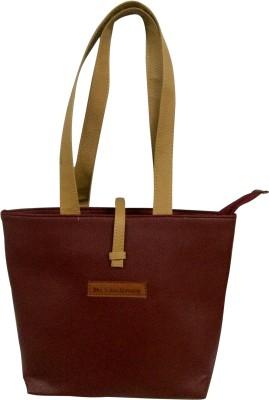 Mi VanHoney Hand-held Bag