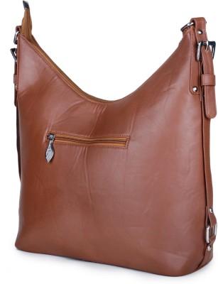 roseberries Shoulder Bag