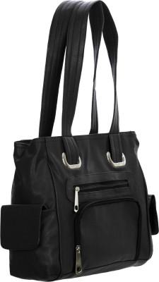 Meridian Shoulder Bag