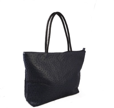 Legal Bribe Tote