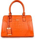 Omnesta Hand-held Bag (Orange)