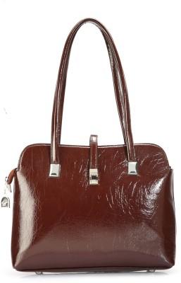 Aadi And Sons Hand-held Bag